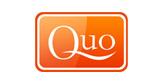 Mapyx Quo logo