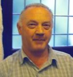 Ken Dwyer